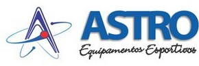 445ef5c62 astro equipamentos esportivos